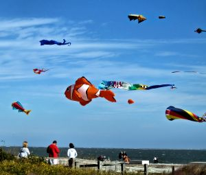 1157838_kites_over_hilton_head_island